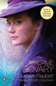 Download and Read Online Madame Bovary
