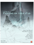 A Guide to Painting on your iPad