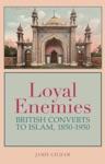 Loyal Enemies
