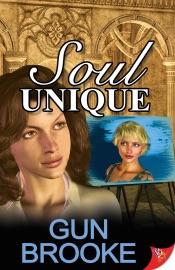 Soul Unique