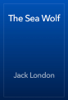 Jack London - The Sea Wolf artwork