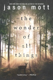 The Wonder of All Things PDF Download