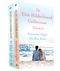 The Elin Hilderbrand Collection: Volume 2 PDF Download