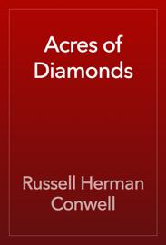 Acres of Diamonds book