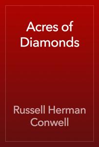 Acres of Diamonds Book Review