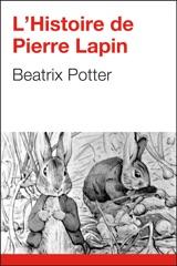 L'Histoire de Pierre Lapin