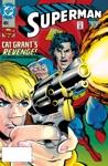 Superman 1986- 85