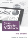 The New Controller GuidebookThird Edition