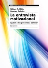 La Entrevista Motivacional 3 Edicin