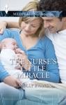 The Nurses Little Miracle