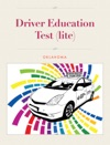 Driver Education Test Lite
