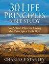 30 Life Principles Bible Study