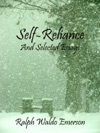 Self-Reliance And Selected Essays