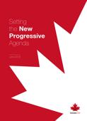 Setting the New Progressive Agenda