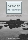Breath Perception