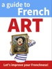 A Guide to French Art