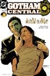 Gotham Central 2002- 10