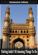 Visiting India? 50 Amusing Things To Do