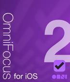 OmniFocus 2.22 for iOS User Manual