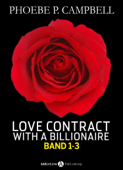 Love Contract with a Billionaire – Band 1-3