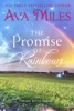 The Promise of Rainbows