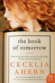 The Book of Tomorrow PDF Download