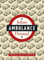 Download and Read Online Ambulance