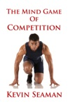 The Mind Game Of Competition