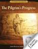 John Bunyan - The Pilgrim's Progress  artwork