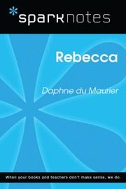 REBECCA (SPARKNOTES LITERATURE GUIDE)