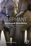 Elephant Sense And Sensibility