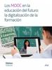 Fundación Telefónica - Los MOOC en la educación del futuro: la digitalización de la formación ilustración