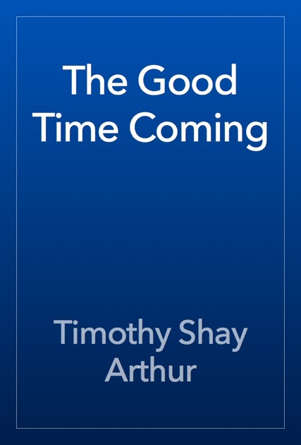 words for the wise arthur timothy shay