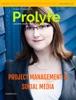 Prolyfe June Edition 2015