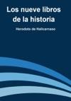 Los Nueve Libros De La Historia Tomo 3