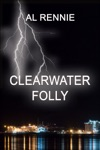 Clearwater Folly