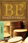 Be Successful 1 Samuel