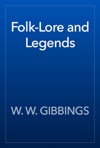 Folk-Lore And Legends