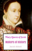 Jacob Abbott - Mary Queen of Scots: Makers of History ilustraciГіn