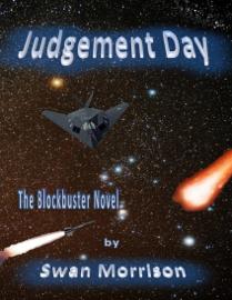 Judgement Day book