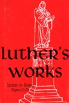 Luthers Works Vol 4