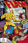 The Flash 1987-2009 79
