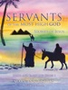 Servants Of The Most High God Stories Of Jesus: Birth And Early Life Series 1