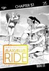 Maximum Ride The Manga Chapter 51