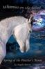 Angela Dorsey - Spring of the Poacher's Moon artwork