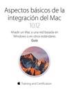 Aspectos Bsicos De La Integracin Del Mac 1012