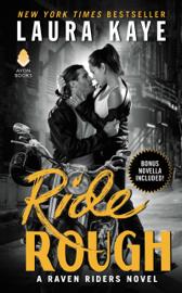 Ride Rough Ebook Download