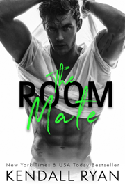The Room Mate book summary