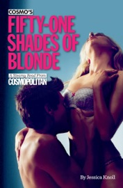 Cosmo's Fifty-One Shades of Blonde PDF Download