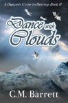 Dance With Clouds